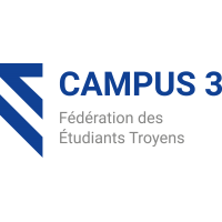 Campus Troyes