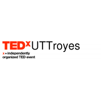 TEDxUTTroyes