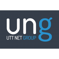 UTT Net Group